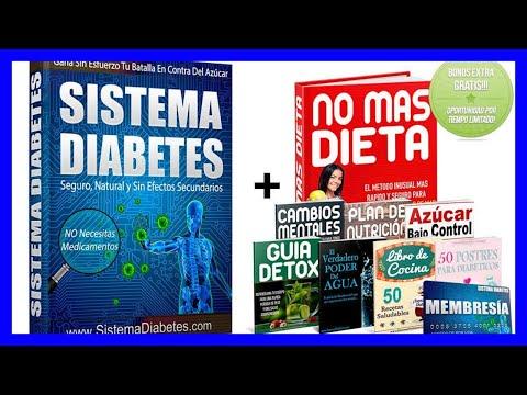 cómo-curar-la-diabetes-para-siempre-de-forma-natural?