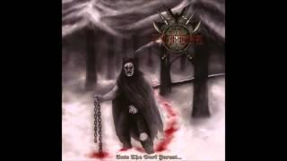 Elffor - Into the Dark Forest... (Full Album)
