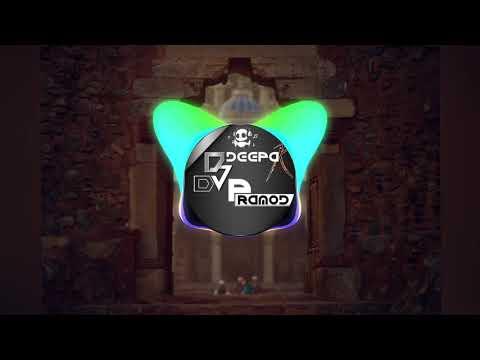 ghungroo-(war)-rmx-birthday-special-|-dj-deepak-|-dj-pramod