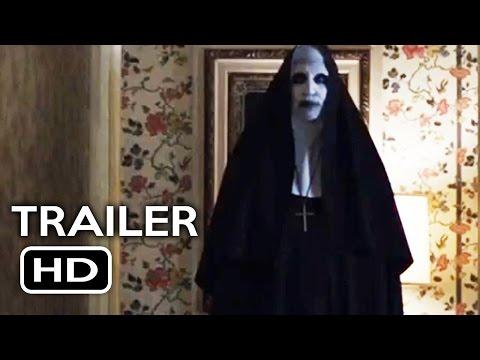 Trailer do filme The Happenings