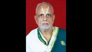 Part 022 - Fractions in Old Sanskrit Books - Lecture in Tamil - Sri U Ve Navalpakkam Dr.Kannan Swami