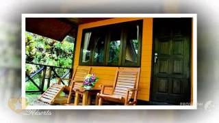 Dream Valley Resort - Thailand Railay Beach