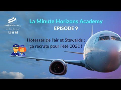 La Minute HA   Episode 9