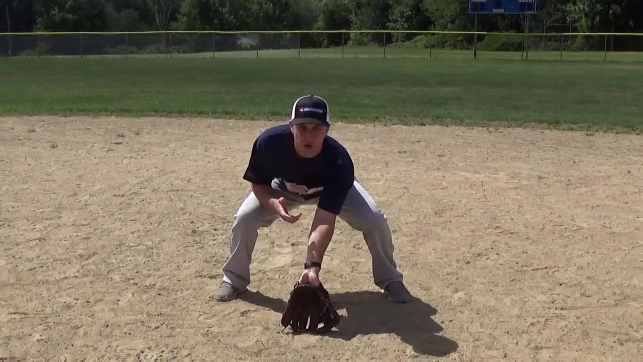 Diamond Kings Baseball and Softball Academy
