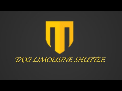 Taxi Limousine Shuttle Inc. - Kelowna Limo Service