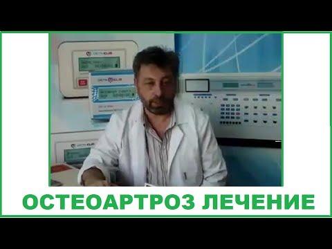 Как лечить астму? - elHow