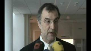 El Cabildo aprueba el avance del nuevo Plan Insular de Ordenación