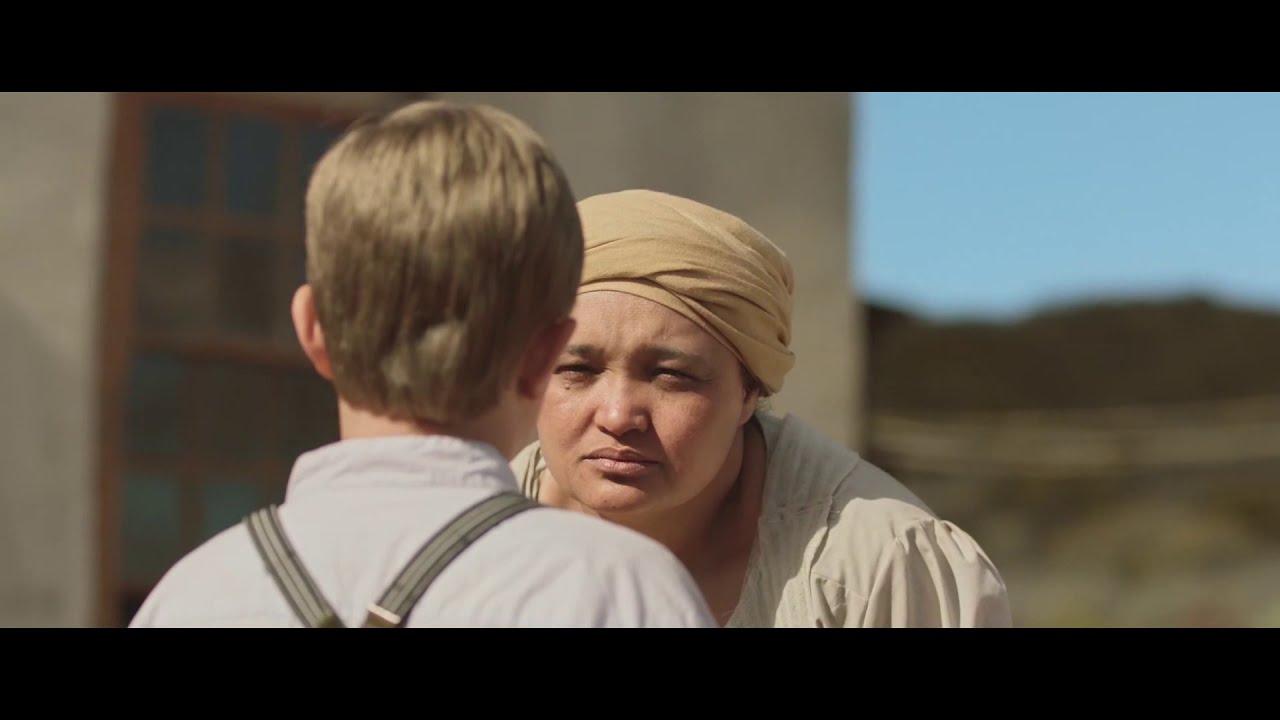 Download Fiela's Child / Trailer