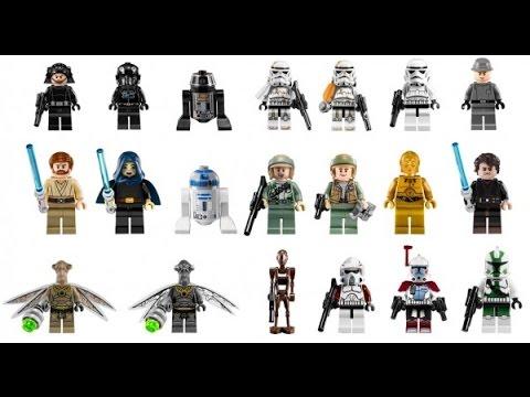mon arme petits vaisseaux lego star wars