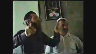Ваххабит Багаудин пытался обмануть народ, но попался. Диспут с ваххабитом