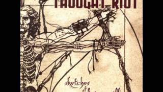 Watch Thought Riot Cycle Of The Streets video