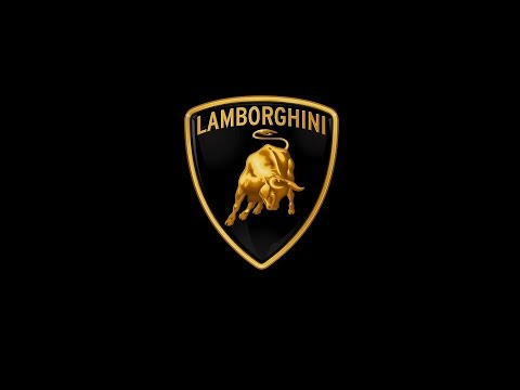 Sounds of Lamborghini V12's V10's ! PURE SOUND no music LOUD