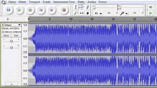 Jak połączyć ze sobą piosenki