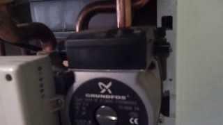 Grundfos UPS15-50 гудит во время циркуляции(, 2014-01-03T09:23:15.000Z)