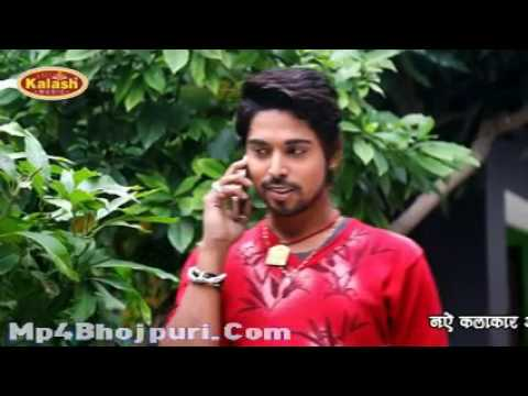 Rauwa Rahtani KalkataMp4Bhojpuri Com mp4   Rauwa Rahtani Kalkata   Feee Download    Mp4Bhojpuri Com