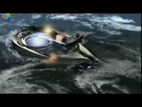 Watch stargate sg1 10 saisons richard dean anderson - Stargate la porte des etoiles streaming ...