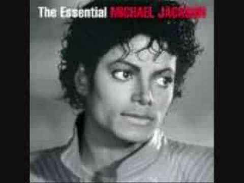 Jackson 5  I Want You Back with Lyrics