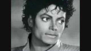 Jackson 5 - I Want You Back (with Lyrics)