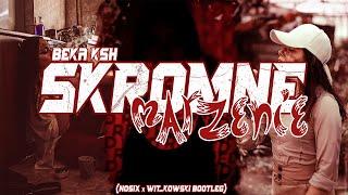 BEKA KSH - SKROMNE MARZENIE (Nosix x WiT_kowski Bootleg)