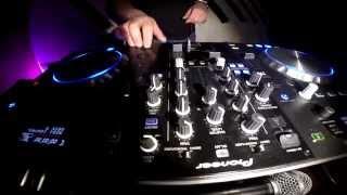 dj BartOldie - Klub Retro Zamość