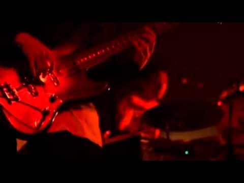 Heavenstamp Live -