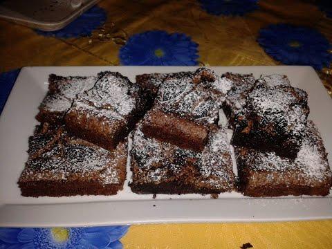 oreo-brownies-(recette-du-chef-lorraine-pascale)---اوريو-براونيز