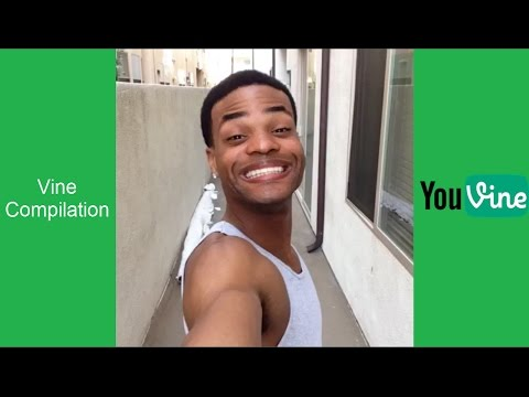 ULTIMATE King Bach Vine Compilation w Titles (part 1) Best of King Bach