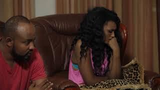 CITY MAID S03E03 Rwandan Movies - Film nyarwanda