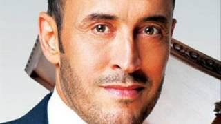 الحلوة - كاظم الساهر Kazem El Saher - El Helwa