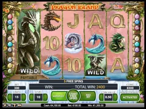 Видео Игровые автоматы бесплатные без регистрации и без онлайн