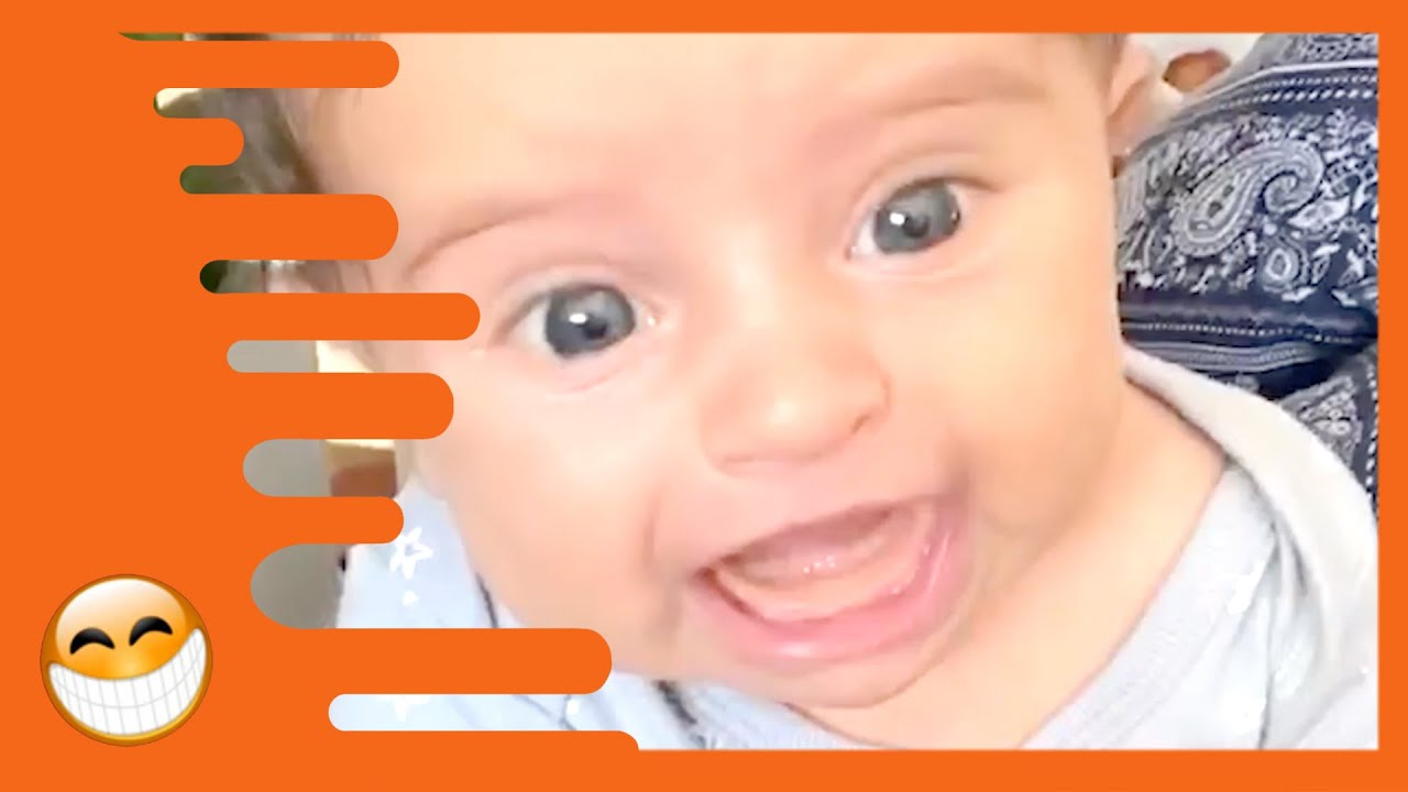 Cutest Babies of the Day! [20 Minutes] PT 17 | Funny Awesome Video | Nette Baby Momente