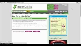 Ways To Earn Quick Cash On InboxDollars!
