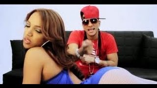 la jota ft voltio nova cheka juno jq bellaquera official remix video oficial