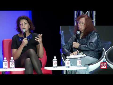 Retour sur le re-branding et la nouvelle stratégie de marque de Meetic   HUBFORUM Paris