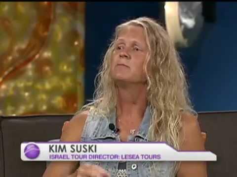The Harvest Show | Full Episode | 8/22/2014