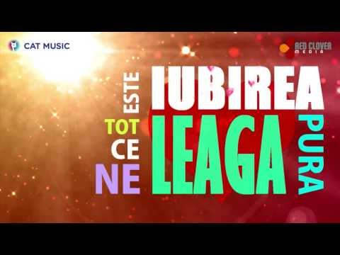 Alessia feat. Pavel Stratan - Vorbe letale (by Bros Project)