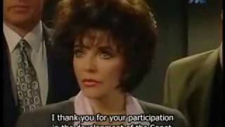 Joan Collins on Egoli - Place of Gold 1993_x264.mp4