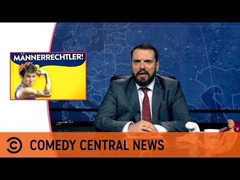 männerrechtler- -staffel-3---folge-11- -cc:n---comedy-central-news-mit-ingmar-stadelmann