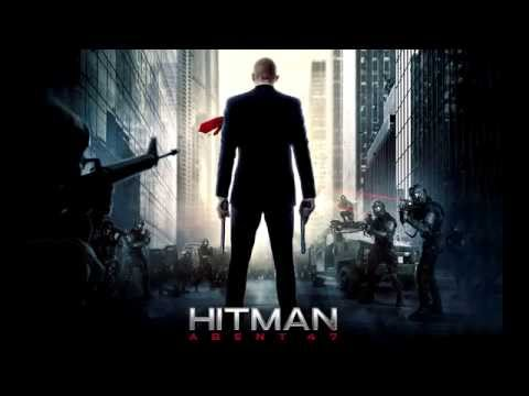 Eminem ft Pink   Wont back down Hitman  agent 47 O