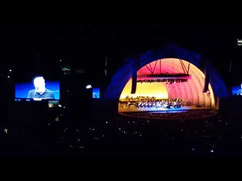 Randy Newman  - I Love LA - 2018