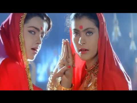Jai Maa Kali New_dj Special Hit Hard Remix Hd Video Song