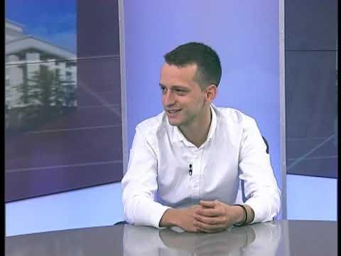 #політикаUA 03.06.2019 Олексій