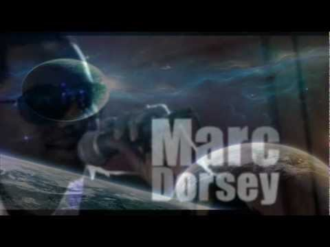 Marc Dorsey ''People make the world go round' ( Video)