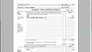 Surviving an IRS Tax Audit : Receiving an IRS Tax Audit