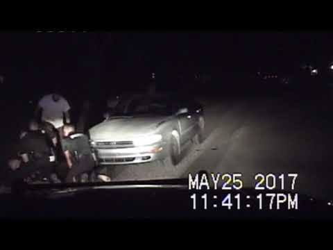 Pinellas County Sheriff's Office looks into excessive force allegations