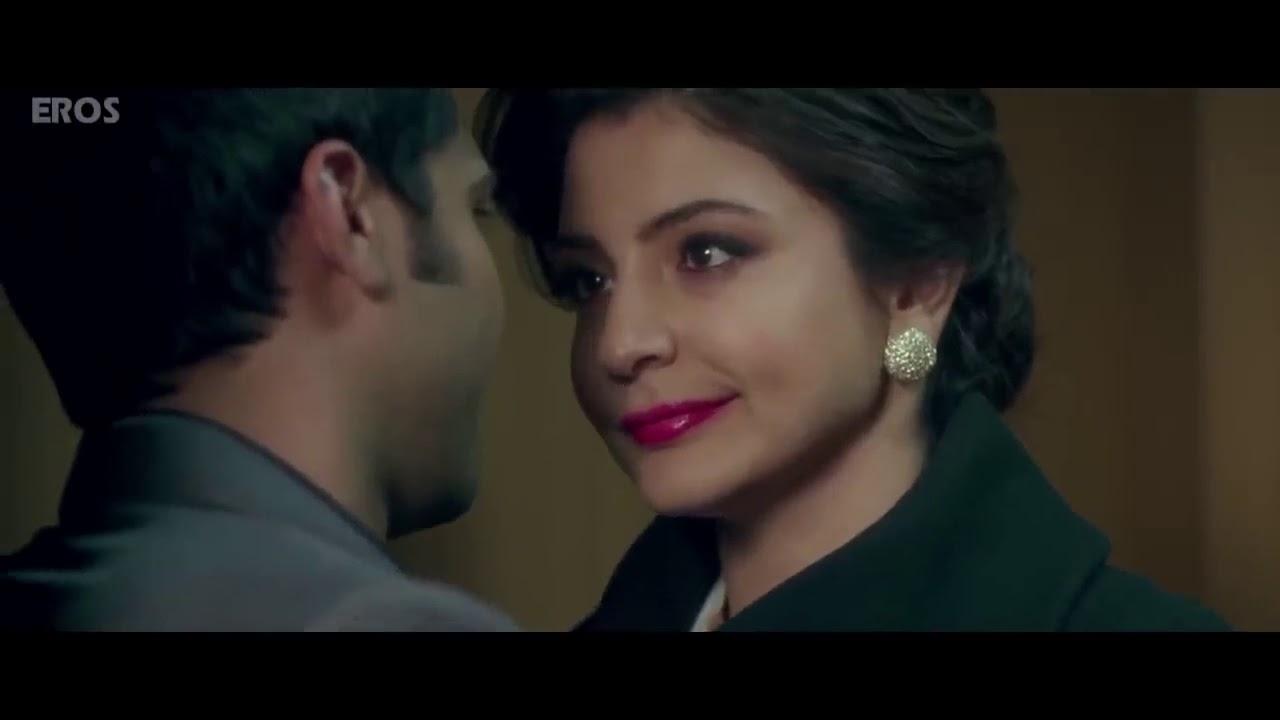 Anushka Sharma Sex Scene anushka sharma unseen sex scenes - youtube