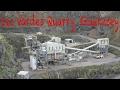 Ronez - Les Vardes Quarry, Guernsey