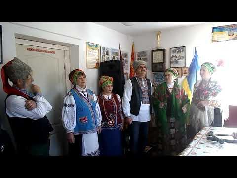 Nikopolnews: День народження музею Українського козацтва, Нікополь 2020