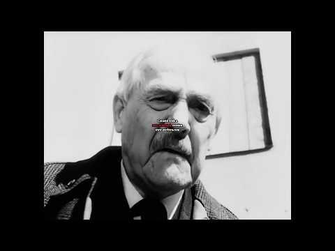 UNREAL: Bergman (wild strawberries, 1957) + Faust'o (funeral in Prague, 1979)