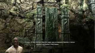 Skyrim - 49 (Главный квест - Стена Алдуина)(Продолжаем проходить основую сюжетную линию, делаем квест